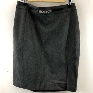NWT Express High Waist Pencil Skirt Size Small